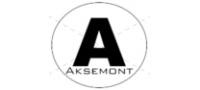sponzor_aksemont
